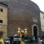 Photo of Ristorante Terme di Diocleziano