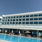 Amethyst Napa Hotel & Spa Φωτογραφία