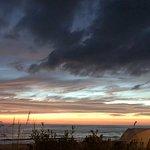 صورة فوتوغرافية لـ Baleen Naples