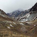 Foto de Parque Provincial Aconcagua