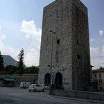 Foto de Cathedral of Como (Duomo)