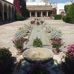 Photo of Palacio de Viana