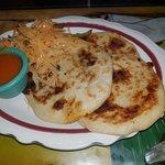 ภาพถ่ายของ El Potro Mexican Grill