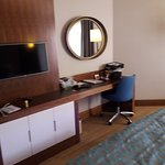 Bilde fra Ramada Resort by Wyndham Kusadasi