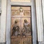 ภาพถ่ายของ Basilica di Santa Maria Maggiore