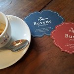 Photo of Buvette Gastrotheque