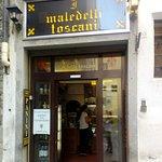 Foto de I Maledetti Toscani