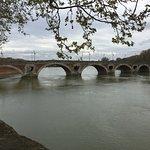 Pont Neuf Resmi