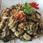 Photo of Malis Cambodian Restaurant