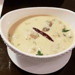 Aji 555 Real Thai Cuisine Φωτογραφία