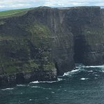 Photo of Doolin Cliff Walk