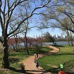 Photo de Central Park