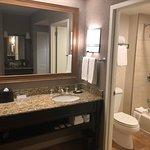 Bilde fra Hyatt Regency Hill Country Resort and Spa