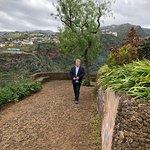Foto de Jardim Botânico da Madeira