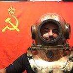 Museum of Soviet Life Style照片