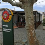 Photo of Restaurante Snack-Bar Rocha