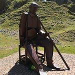 Lake Covadonga Resmi