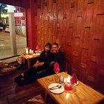 صورة فوتوغرافية لـ Yindee's