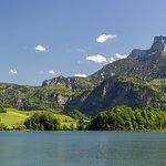 Photo of Alpenseebad Mondsee