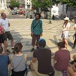 Foto de Lisbon Chill-Out Free Tour