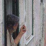 Φωτογραφία: Lisbon Chill-Out Free Tour