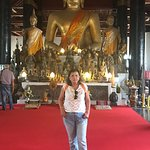 Photo de Royal Palace Museum