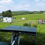 Irongorge Camping Resmi