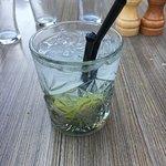 Foto de Restaurang VED