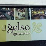 Photo of Il Gelso
