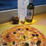 Foto di Keplero Pizza