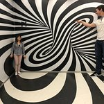 Photo of Museum of Illusions