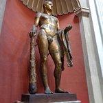 Foto de Rome Tours - Private tours of Rome