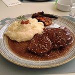 Photo of Alana restaurant