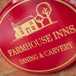 Farmhouse Inns - Dining & Carvery