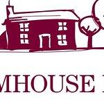 Farmhousee Inns