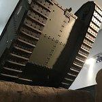 Αυτοκρατορικό Πολεμικό Μουσείο Φωτογραφία