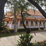 Foto de Wat Mongkolrata Temple