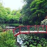 Photo of Portmeirion Village