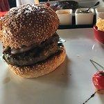 Photo of MEAT's Steak & Wine Kloten