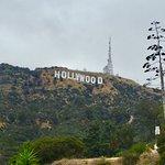 Foto de Hollywood Sign