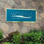 Photo of Moana – Seafood Restaurant