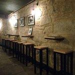Letraria - Craft Beer Garden Porto ภาพถ่าย