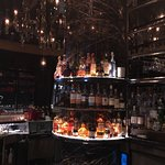Photo of 1608 - Wine & Cheese Bar