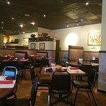 Foto de Kingsburg Chinese Restaurant