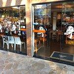 Foto de Restaurante Caipirão