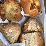 Kirari West Bake Shopの写真