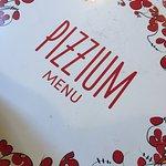 Photo of PIZZIUM - Via Procaccini