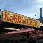 Kihei Caffe
