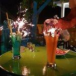 Foto di Kri Kri Taverna