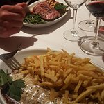 Photo of Brasserie Bodu